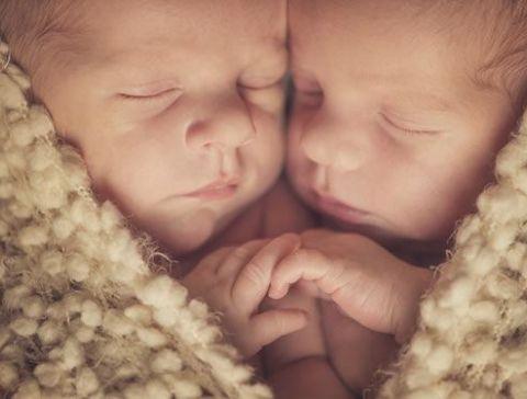 Sex Schwangerschaft Zwillinge
